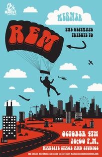 REM Poster-01.png
