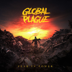 Fear in Power-01.jpg