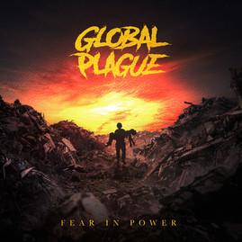 Fear in Power-01.jpg