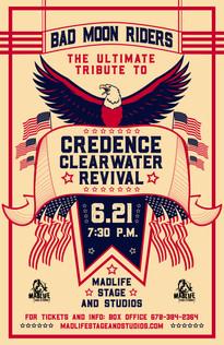 Creedence Clearwater Revival-01 (2).jpg