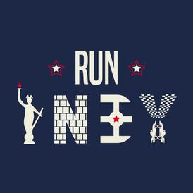 Run_Indy_Logo-01.jpg