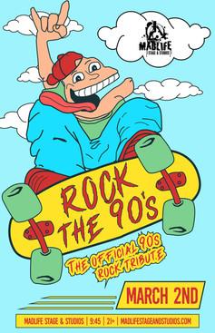 RockThe90s-01.jpg