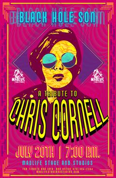 Chris_Cornell.png