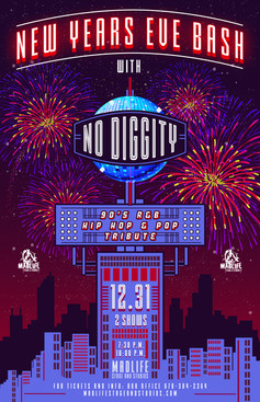 New Years No Diggity-01.jpg