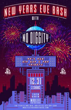 New Years No Diggity-01.jpg