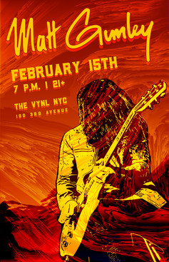 Matt Gumley - The VYNL Poster-01.jpg