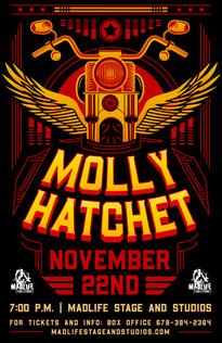 Molly Hatchet-01.jpg