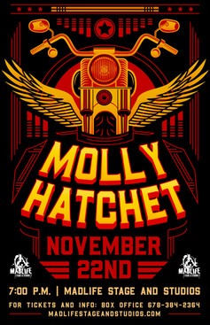 Molly Hatchet-01.jpg