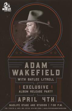 Adam Wakefield_-01.jpg