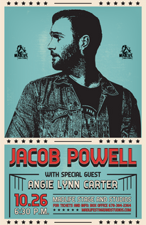 Jacob Powell Poster.png