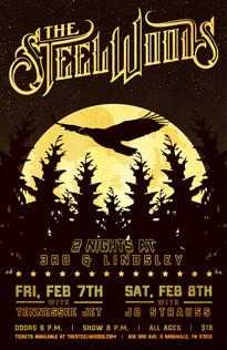 SteelWoods_Final Poster.jpg