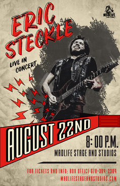 Eric_Steckle_Poster-01.png