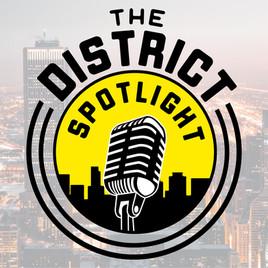 The District Spotlight Sqaure Social-02.