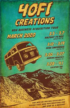 New Business Acquisition Tour-01.jpg