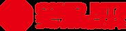 comicritz-logo.png