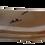 Thumbnail: Brown Horn Agate Pendant
