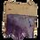 Thumbnail: Purple Druzy Pendant