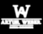 Kopie von thumbnail_Logo_AWeber_complete