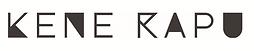 Kene Rapu Logo.png