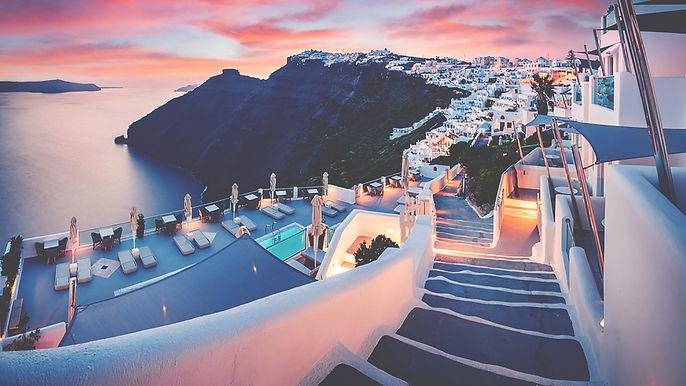santorini-greece-summer-holidays-tourism