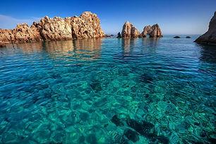 Little-islet-transparent-waters.jpg