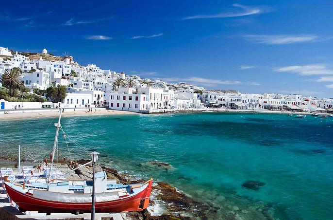 best-mykonos-beaches-greece.jpg
