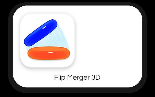 Flip Merger 3D.png