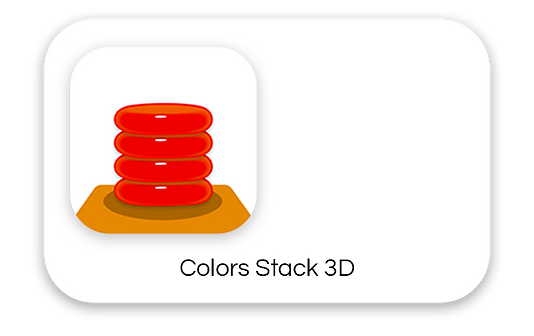 Colors Stack 3D.png