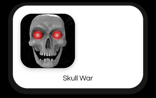 Skull War.png
