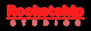 new_logo_v1.png