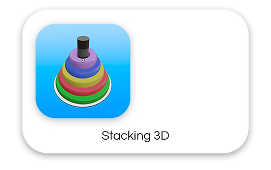 Stacking 3D.png