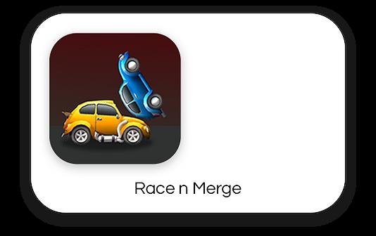 Race n Merge.png