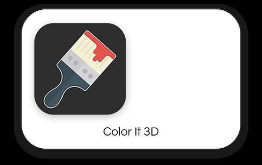 Color It 3D.png