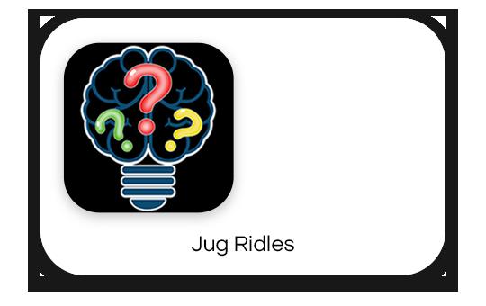 Jug Riddles.png