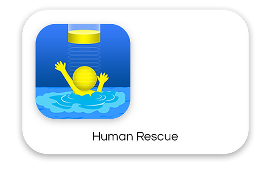 Human Rescue.png