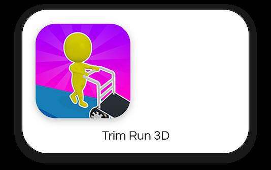Trim Run 3D.png