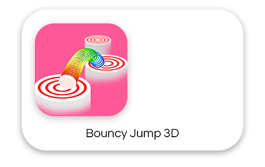 Bouncy Jump 3D.png