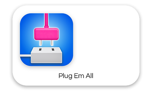 Plug Em All.png