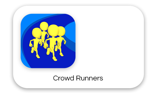 Crowd Runners_01.png
