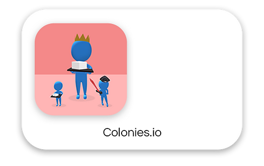 Colonies.io.png