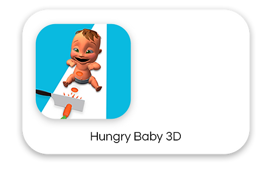 Hungry Baby 3D.png