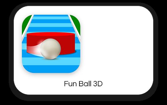 Fun Ball 3D.png
