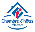 Logo Chambre d'hôtes référence.jpg