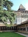 Abbaye St Pierre.jpg