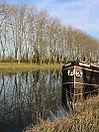 Canal_latéral_garonne.jpg