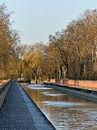 Pont canal du caqor.jpg