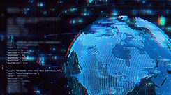 Top-10-Cybersecurity-Companies-To-Watch-