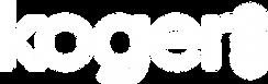 kogerllc-Logo-wht.png