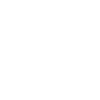 mir_logo_b.png