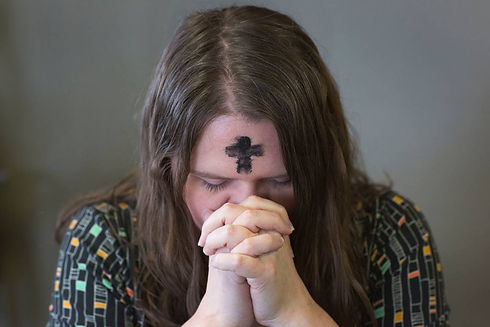 ash-wednesday-prayer.jpg